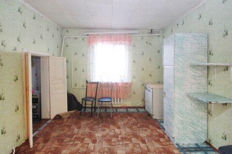 Дом в Новолыбаево - Фото 4