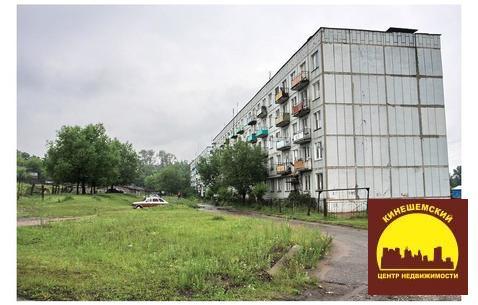 1 комн.квартира на Первомайском