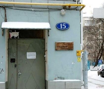 Продажа квартиры, м. Пушкинская, Каретный Большой пер. - Фото 4