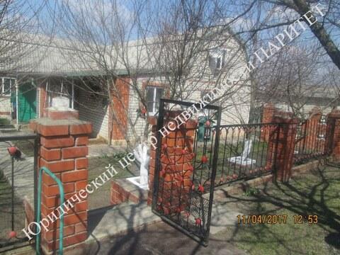 Продам дом в Белгороде - Фото 4