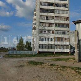 Аренда комнаты, Сыктывкар, Ул. Магистральная - Фото 1