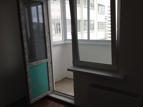 Продажа квартиры, Новороссийск, Ленина пр-кт. - Фото 4