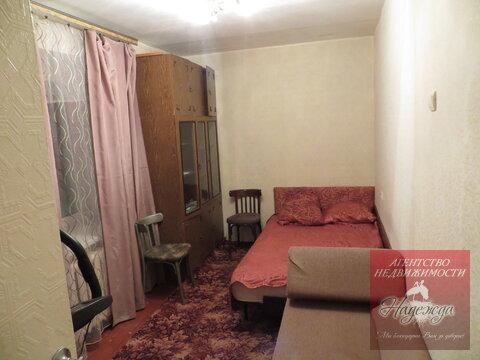 Сдам 2-комнатную квартиру на Московской площади - Фото 3