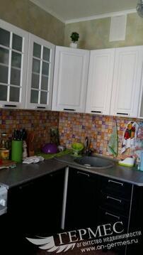 Продажа квартиры, Воронеж, Курчатова - Фото 5