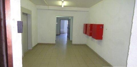 Продажа квартиры, Чехов, Чеховский район, Московская область - Фото 2