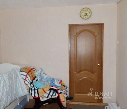 Продажа комнаты, Ярославль, Ул. Панфилова - Фото 2