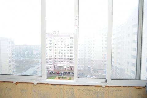 Продажа квартиры, Липецк, Ул. Теперика - Фото 3