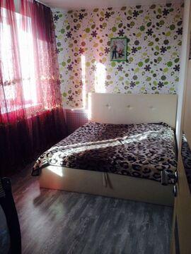 3-х комнатная квартира Баки Урманче 7 - Фото 5