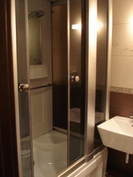 Сдается 1 комнатная квартира в фрунзенском р-не - Фото 4
