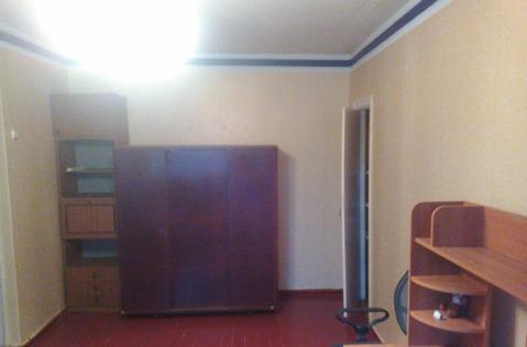 1-к квартира начало Лескова Автозаводский район - Фото 2