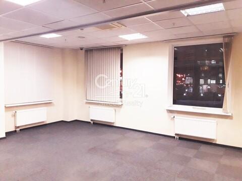 Аренда офиса, м. Отрадное, Алтуфьевское ш. - Фото 3