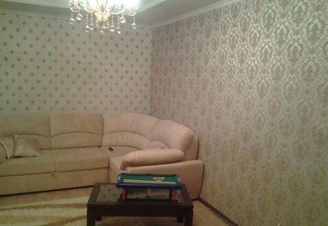 Квартира, ул. Московская, д.101 - Фото 2