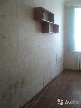 Комната 10 м в 3-к, 2/3 эт. - Фото 2