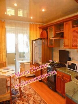 Сдается 1-комнатная квартира (50 кв.м.) в хорошем доме ул. Ленина 150 - Фото 3