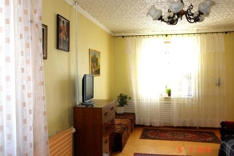 Продажа квартиры, Череповец, Победы пр-кт. - Фото 1