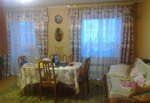 Продается 2-комнатная квартира на ул. Терепецкая - Фото 1