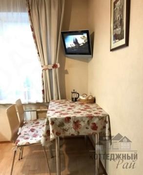 Продажа 2-х комнатной квартиры 50 кв. м Волотовская, дом 10 - Фото 3