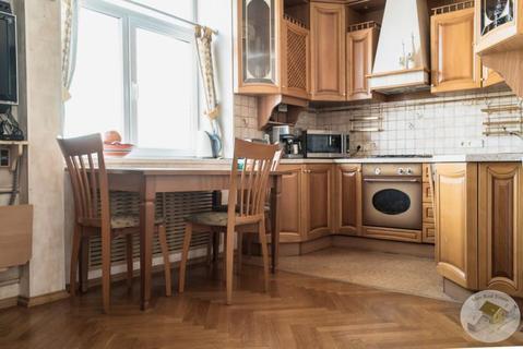 Продажа квартиры, м. Тимирязевская, Дмитровское ш. - Фото 3