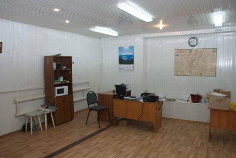 Продажа офиса, Саратов, Ул. Комсомольская - Фото 4