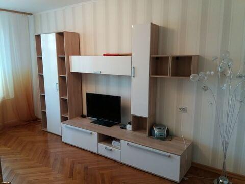 Аренда квартиры, Курск, Ул. Семеновская - Фото 1