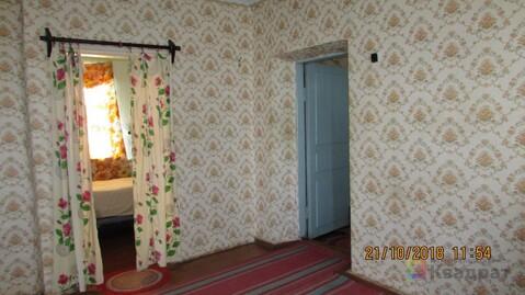 Продается дом в живописном месте - Фото 5