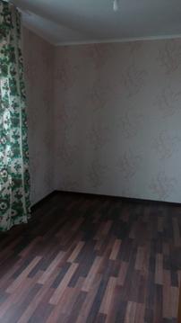 Сдам 2-ку на Ивановского - Фото 2