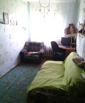 Продам 3 к.кв. ул.Т.Фрунзе-Оловянка, д.14 - Фото 1