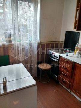 Квартира, Мурманск, Маклакова - Фото 1