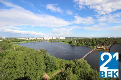 Продам квартиру с видом на Волгу - Фото 2