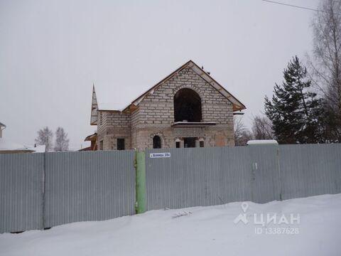 Продажа участка, Ивановский район - Фото 1