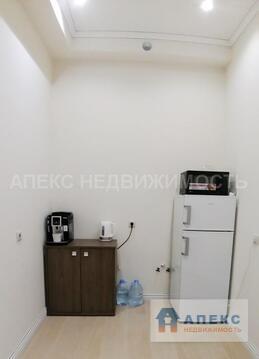 Продажа помещения пл. 87 м2 под офис, м. Тверская в административном . - Фото 5