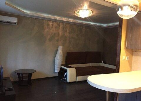 Сдается в аренду квартира г Тула, ул Рязанская, д 24 к 1 - Фото 4