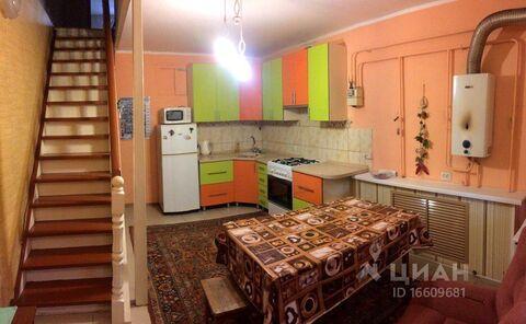 Аренда дома посуточно, Таганрог, Улица Адмирала Крюйса - Фото 2