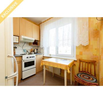Продажа 2-х комн. квартиры на ул. Жуковского д.16 - Фото 3