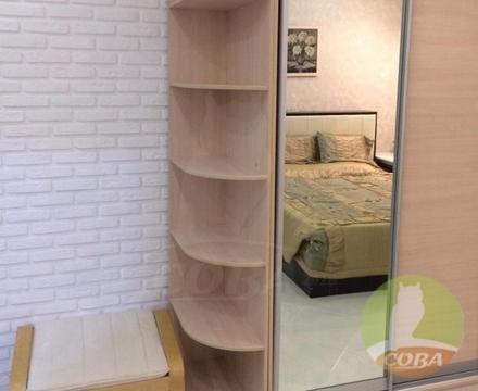 Продажа квартиры, Сочи, Виноградный пер. - Фото 2