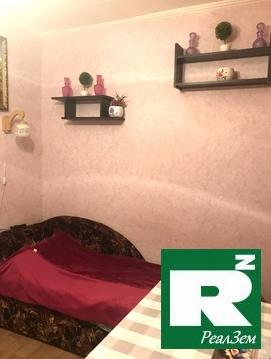Продается комната с предбанником. в Обнинске, улица Мира, дом 17б - Фото 3