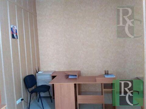 Аренда офиса, Севастополь, Ул. Вакуленчука - Фото 4