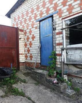 Продажа дома, Белгород, Ул. Ворошилова - Фото 5