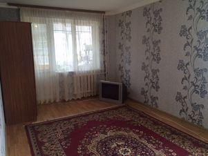 Аренда квартиры, Махачкала, Улица Джамбулатова - Фото 1
