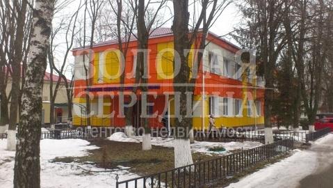 Продам помещение под офис. Белгород, Промышленный пер. - Фото 4