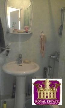 Продажа 3 комнатной квартиры в п. Школьное - Фото 4