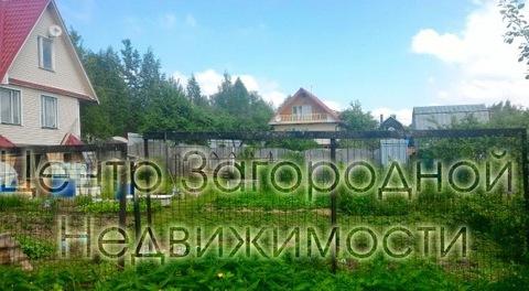 Дом, Волоколамское ш, Новорижское ш, 50 км от МКАД, Сафонтьево, СНТ . - Фото 3