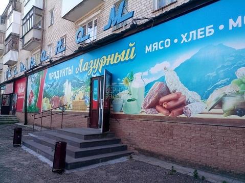 Продажа торгового помещения, Ставрополь, Ул. Ломоносова - Фото 2