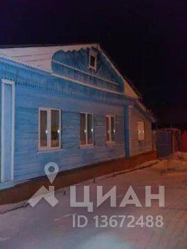 Продажа дома, Саранск, Ул. Кутузова - Фото 1