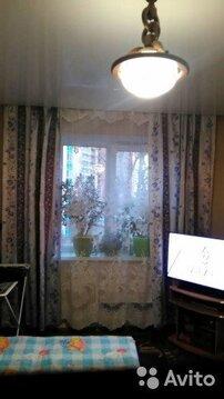 Комната 12 м в 1-к, 3/5 эт. - Фото 1