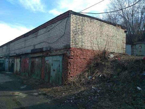 Срочно продам капитальный гараж! - Фото 3