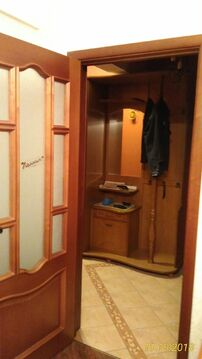 Сдаю 3х комн.(изолированы) прекрасно оборудованную квартиру в отл сост - Фото 5
