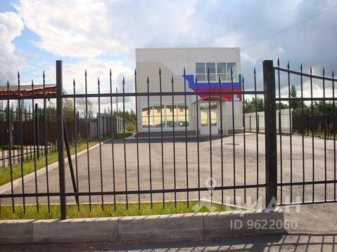 Продажа офиса, Великий Новгород, Ул. Рабочая - Фото 2