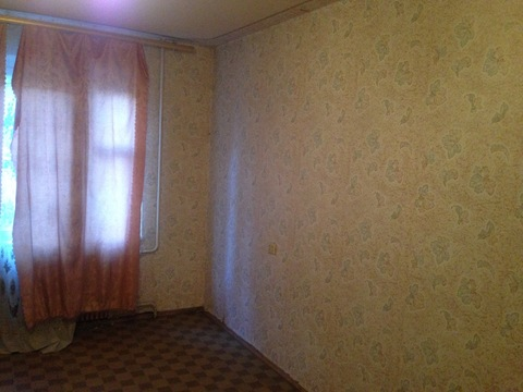 Продается 3-ая квартира - Фото 4