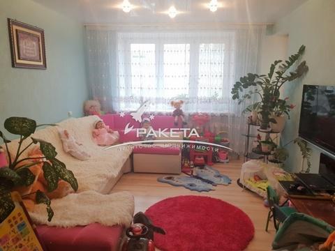 Продажа квартиры, Ижевск, Ул. Леваневского - Фото 3